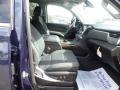 Chevrolet Tahoe LS 4WD Blue Velvet Metallic photo #43