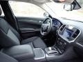Chrysler 300 Touring AWD Granite Crystal Metallic photo #11