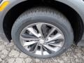 Buick Encore GX Preferred AWD Satin Steel Metallic photo #11
