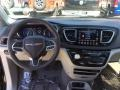 Chrysler Pacifica Touring L Plus Brilliant Black Crystal Pearl photo #3