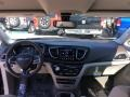 Chrysler Pacifica Touring L Plus Brilliant Black Crystal Pearl photo #12
