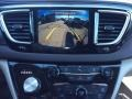 Chrysler Pacifica Touring L Plus Brilliant Black Crystal Pearl photo #16