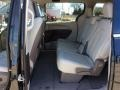 Chrysler Pacifica Touring L Plus Brilliant Black Crystal Pearl photo #17
