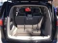 Chrysler Pacifica Touring L Plus Brilliant Black Crystal Pearl photo #21