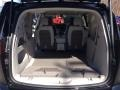Chrysler Pacifica Touring L Plus Brilliant Black Crystal Pearl photo #22