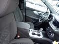 Chevrolet Blazer LT AWD Summit White photo #10