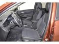 Buick Encore GX Preferred AWD Burnished Bronze Metallic photo #6