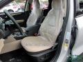 Ford Escape SE 4WD Ingot Silver Metallic photo #10