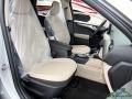 Ford Escape SE 4WD Ingot Silver Metallic photo #11