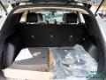 Ford Escape SE 4WD Ingot Silver Metallic photo #13