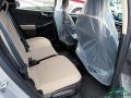 Ford Escape SE 4WD Ingot Silver Metallic photo #31