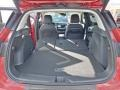 Buick Encore GX Select AWD Chili Red Metallic photo #24