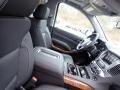 Chevrolet Suburban Premier 4WD Black photo #10
