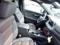 Chevrolet Blazer RS AWD Black photo #10