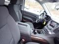 Chevrolet Suburban LS 4WD Summit White photo #10