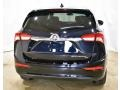 Buick Envision Essence AWD Dark Moon Blue Metallic photo #8