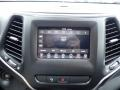 Jeep Cherokee Latitude Plus Diamond Black Crystal Pearl photo #17
