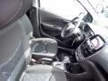 Chevrolet Spark LS Mosaic Black Metallic photo #10