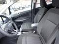 Ford EcoSport SE 4WD Shadow Black photo #10