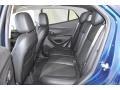 Buick Encore Preferred AWD Deep Azure Metallic photo #7