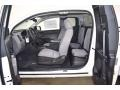 GMC Canyon Extended Cab 4WD Summit White photo #6