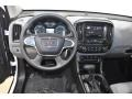 GMC Canyon Extended Cab 4WD Summit White photo #8