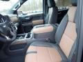 Chevrolet Silverado 1500 High Country Crew Cab 4x4 Black photo #16