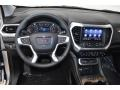 GMC Acadia SLE AWD Quicksilver Metallic photo #13