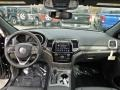 Jeep Grand Cherokee Limited 4x4 Diamond Black Crystal Pearl photo #13