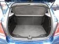 Chevrolet Trax Premier AWD Pacific Blue Metallic photo #9