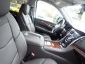 Cadillac Escalade Premium Luxury 4WD Shadow Metallic photo #9