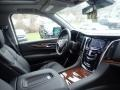 Cadillac Escalade Premium Luxury 4WD Shadow Metallic photo #10
