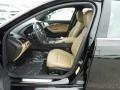 Cadillac CT5 Premium Luxury AWD Black Raven photo #3