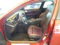 Cadillac CT4 Sport AWD Red Obsession Tintcoat photo #3