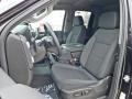 GMC Sierra 1500 SLE Double Cab 4WD Onyx Black photo #2