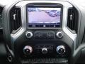 GMC Sierra 1500 SLE Double Cab 4WD Onyx Black photo #21