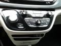 Chrysler Pacifica LX Billet Silver Metallic photo #24