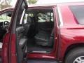 Chevrolet Suburban LT 4WD Siren Red Tintcoat photo #14