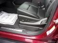 Chevrolet Suburban LT 4WD Siren Red Tintcoat photo #15