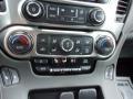 Chevrolet Suburban LT 4WD Siren Red Tintcoat photo #26