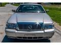 Mercury Grand Marquis LS Ultimate Edition Silver Birch Metallic photo #9