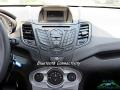 Ford Fiesta SE Sedan Shadow Black photo #18