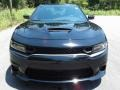 Dodge Charger R/T Pitch Black photo #4