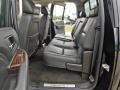 GMC Sierra 2500HD Denali Crew Cab 4x4 Onyx Black photo #25