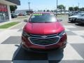 Chevrolet Equinox Premier Cajun Red Tintcoat photo #2