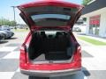 Chevrolet Equinox Premier Cajun Red Tintcoat photo #5