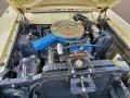 Ford Torino GT Fastback Meadowlark Yellow photo #2