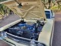 Ford Torino GT Fastback Meadowlark Yellow photo #20