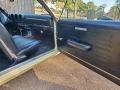 Ford Torino GT Fastback Meadowlark Yellow photo #32