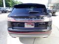 Lincoln Nautilus Select AWD Infinite Black photo #4